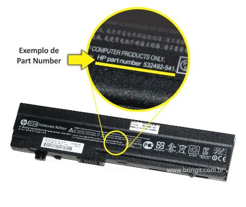 como-identifico-o-Part-Number-da-bateria-do-notebook